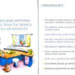 Conheça tudo sobre Distúrbios de Aprendizagem na Educação Infantil - Atividades para Educação Infantil
