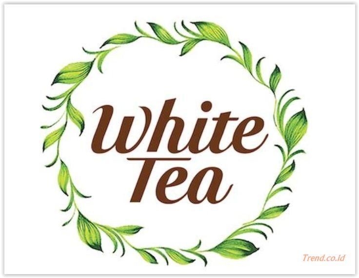 #whitetea Mengenal White Tea, Jenis #Teh dengan Antioksidan Paling Tinggi. Minum teh merupakan kebiasaan yang begitu melekat pada diri orang Indonesia. Teh selalu dijadikan andalan di berbagai kesempatan. Baik untuk menemani camilan sore ataupun menenangkan diri di waktu santai. Kebiasaan ini rupanya memiliki manfaat baik.Seperti kita ketahui teh memiliki kandungan antioksidan berupa #polifenol dan #katekin yang baik bagi kesehatan tubuh. Kandung