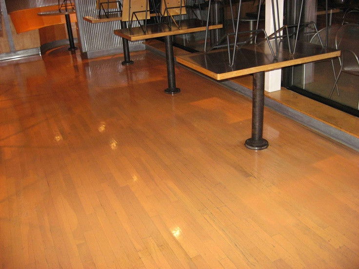 Pin by mr sandless floor refinishing on before and after pics pint