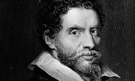 Ben Jonson on Twitter. http://www.guardian.co.uk/books/2013/jul/03/ben-jonson-twitter-travel-journal