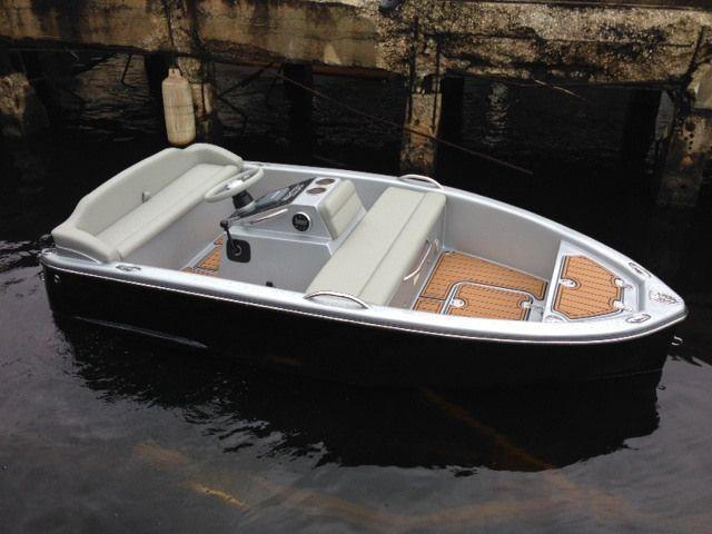 Materials For Replacing Boat Floor Faux Teak