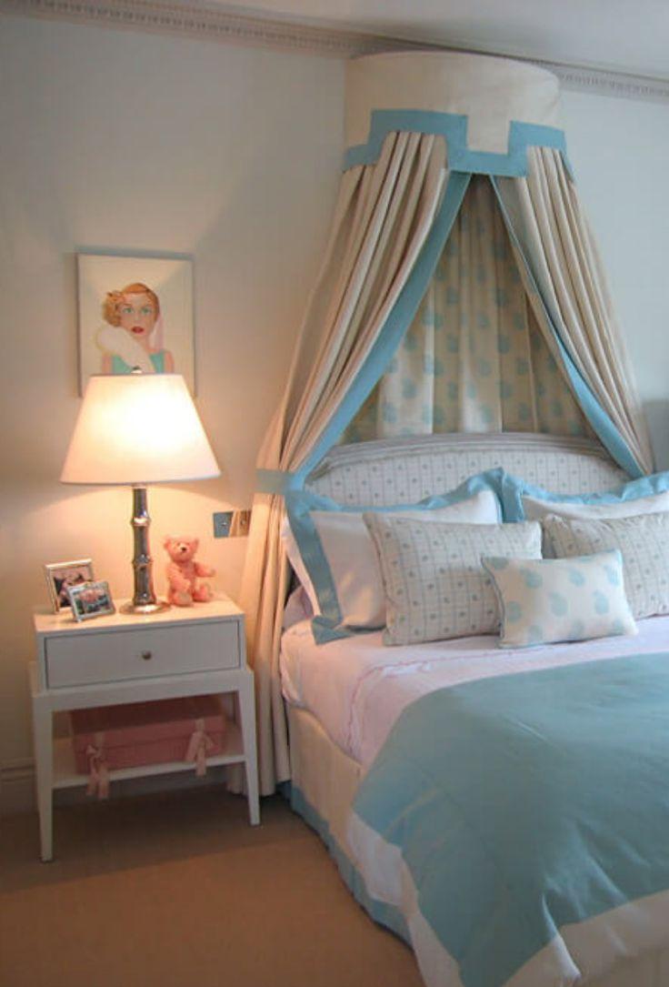 London Townhouse in 2020 | Bedroom night stands, Bedroom ...