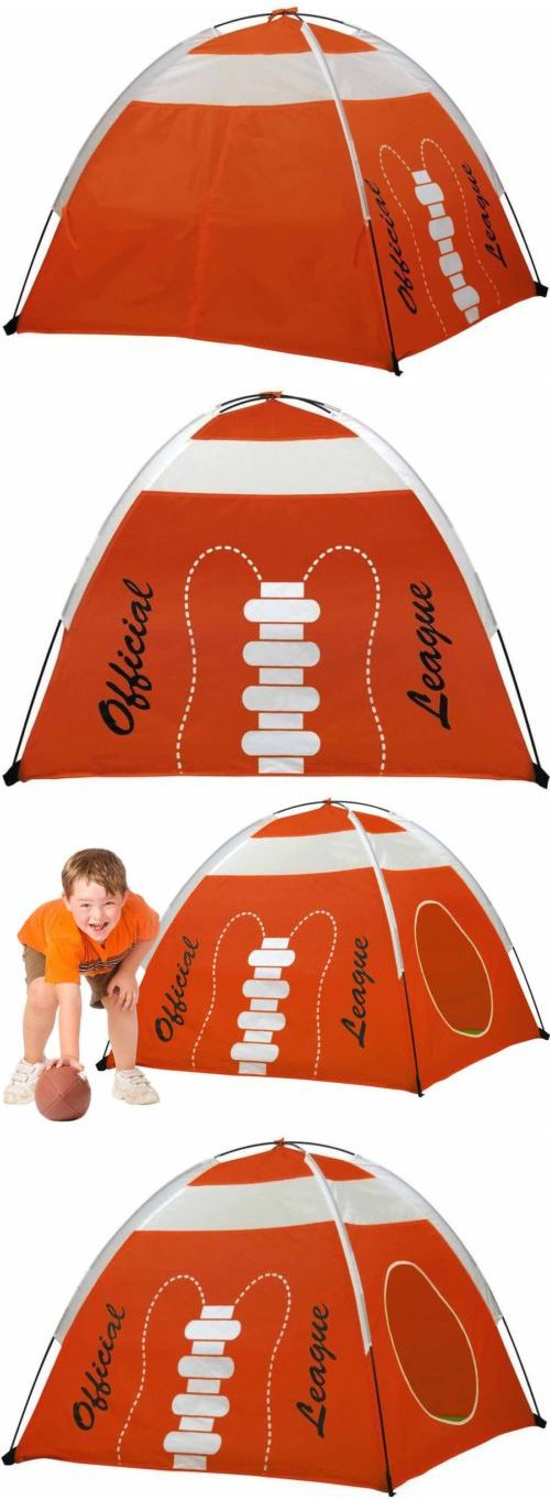 Best 25 Play Tents Ideas Only On Pinterest Toddler Play