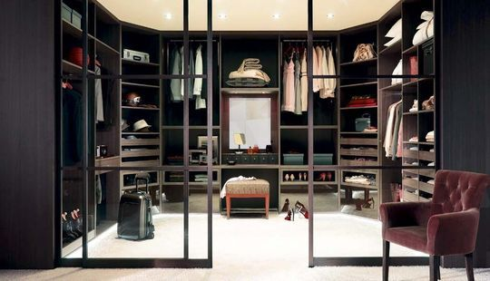 en verre avec coiffeuse dressing room pinterest dressing bureaus and places. Black Bedroom Furniture Sets. Home Design Ideas