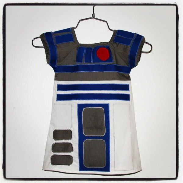 Fashionably Geek — Clothing and accessories for the well-dressed geek — Page 5