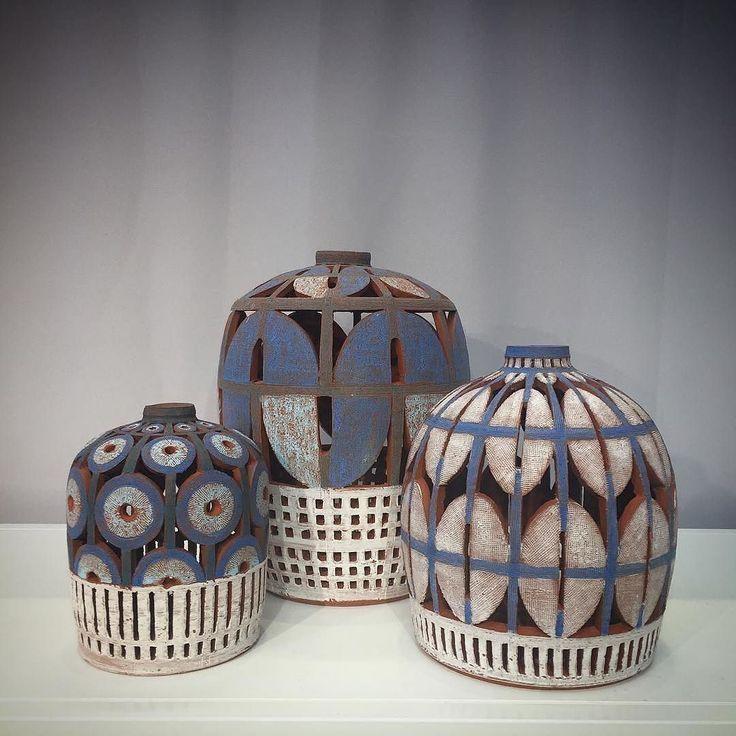 "Résultat de recherche d'images pour ""kristina riska ceramics"""