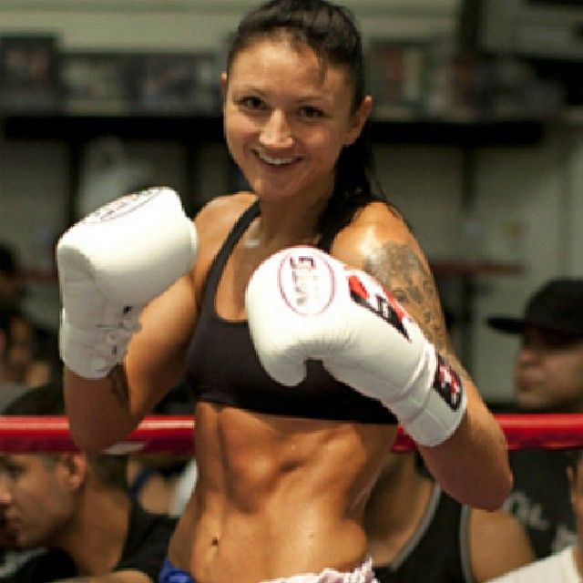 1496 Best Boxing And Kickboxing Girls Images On Pinterest
