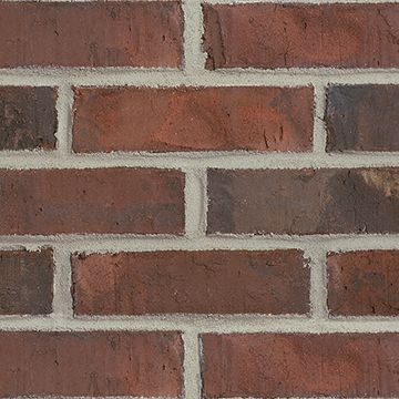 16 best images about exterior brick on pinterest the shakes brick colors and gray for Painting brick exterior problems