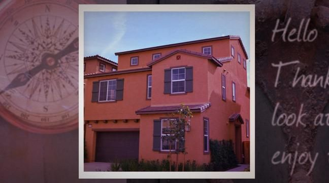 New Single Family Detached Homes 10853 Lotus Dr Garden Grove CA