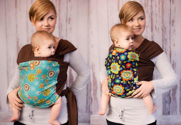 Chusta kółkowa do noszenia dziecka – wygodna i łatwa w motaniu. Kiedy warto ją wybrać? Zobacz: http://feszyn.com/chusta-kolkowa-do-noszenia-dziecka-wygodna-i-latwa-w-motaniu-kiedy-warto-ja-wybrac/  #dziecko #niemowle #ciąża #macierzyństwo #chusty