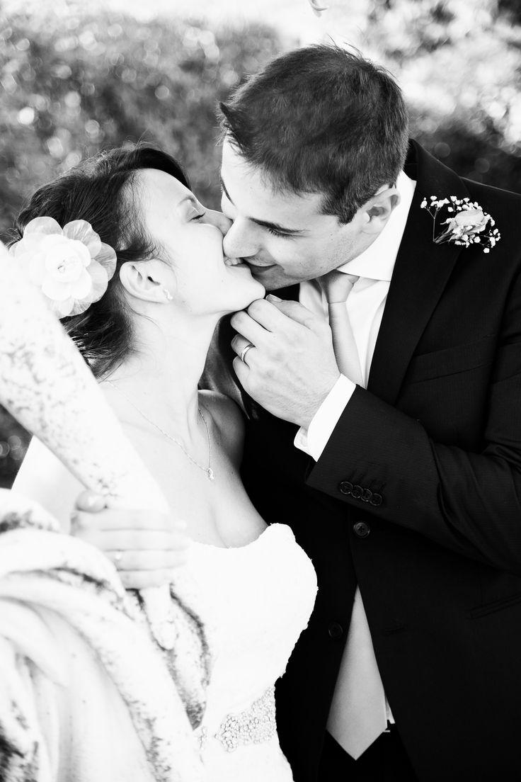 Foto Matrimonio Ristorante Giardino Laura ed Enrico edit: Morris Moratti http://fotopopart.it