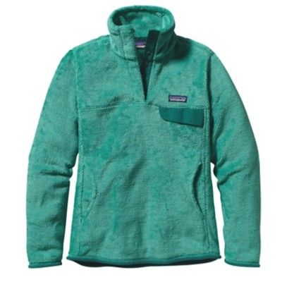Women's Patagonia Retool Snap T Jacket | Scheels
