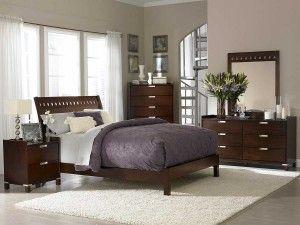 bedroom design ideas interior design ideas san diego modern bedroom 300x225 Bedroom Interior Design Ideas