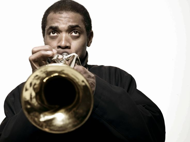 Grammy Award winners who will appear at Africa's premiere jazz festival include British R&B legend Billy Ocean, this year's Best Jazz Vocal recipient Gregory Porter, and trumpeter Roy Hargrove. Performers from South Africa include Feya Faku and his quintet, the Mike Rossi Project, as well as Herbie Tsoaeli and Carlos Mombelli, both of whom will be performing with their quartets. Tickets are available from Computicket. www.joyofjazz.co.za