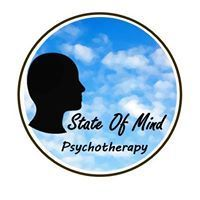 State of Mind Counselling on Godinterest further promotion is required