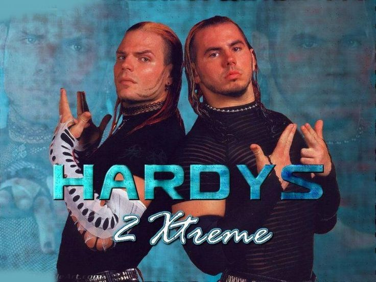 best ideas about The hardy boyz on Pinterest Hardy boys wwe