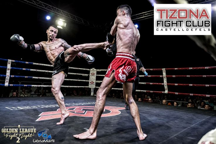 Clases de muay thai en castelldefels Kick boxing en castelldefels Muay thai en castelldefels #kickboxing #muaythai