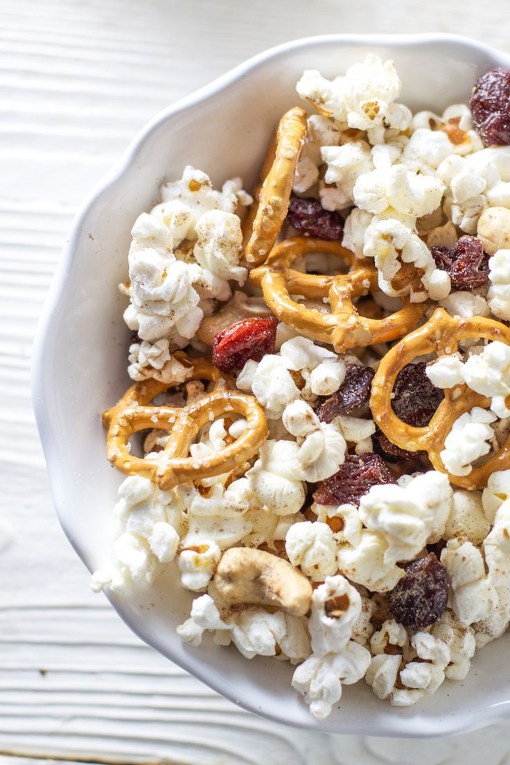1000+ ideas about Popcorn Trail Mixes on Pinterest | Trail ...