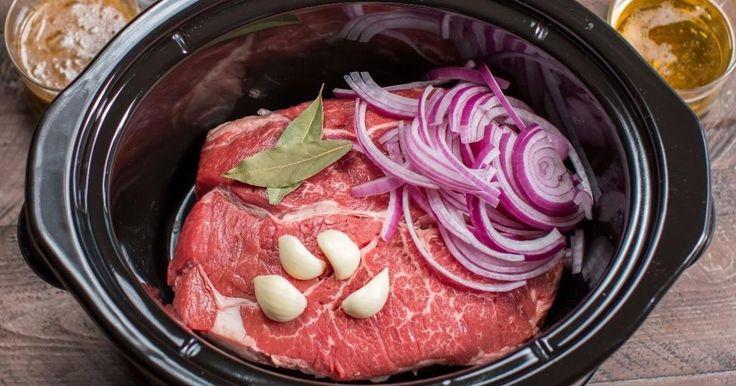 Découvrez les ingrédients qui font de lui un plat qu'on s'arrache!