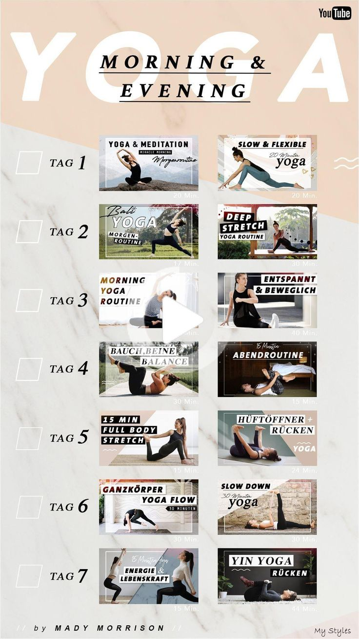 Pin On General Evening Yoga Yoga Lifestyle Evening Yoga Routine