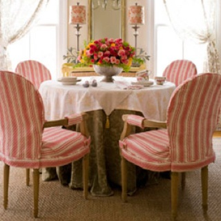 94 Best Images About Painted Windsor Chairs On Pinterest