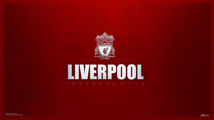 Image Result For Fc Liverpool Logo Wallpaper Sport Wallpaper Hd Images
