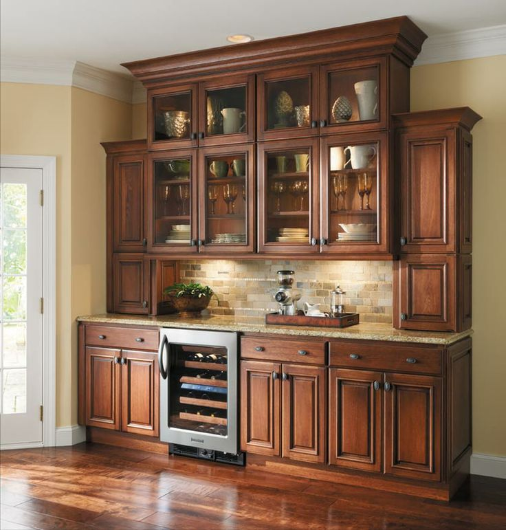 Minnesota Kitchen Cabinets: The Local Best (Sioux Falls Area (SD)) > Winner: Starmark