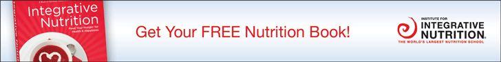 Sazona sanamente | Fácil de digerir