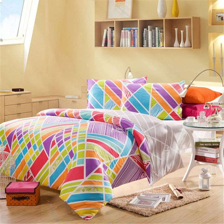 Muebles hippies hippie hippie chic muebles comodn for Muebles hippies