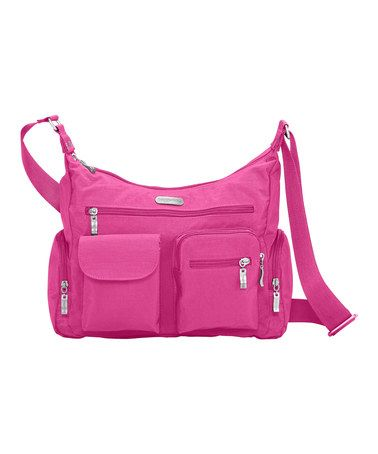 1000 Images About Baggallini Bags On Pinterest Santiago Size Clothing And Bags