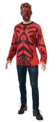 Rubies Costume Co Mens Gorilla Suit Multi Standard ** Click image to review more details.