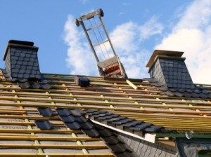 Roofing Contractor Arlington, WA – John Eager Roofing Maintenance and Repair #roof, #roofing, #roofer, #roof #repairs, #roofer #repairs, #professional #roofer, #roofing #services, #industrial #roofing, #commercial #roofing, #residential #roofing, #roof #leak, #roof #leak #repairs, #roof #installation, #metal #roofing, #flat #roofing, #roof #replacement, #roofing #contractor, #roof #maintenance, #arlington, #wa…