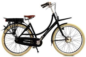 17 best images about triporteur on pinterest christiania bike bikes and cruiser bicycle. Black Bedroom Furniture Sets. Home Design Ideas