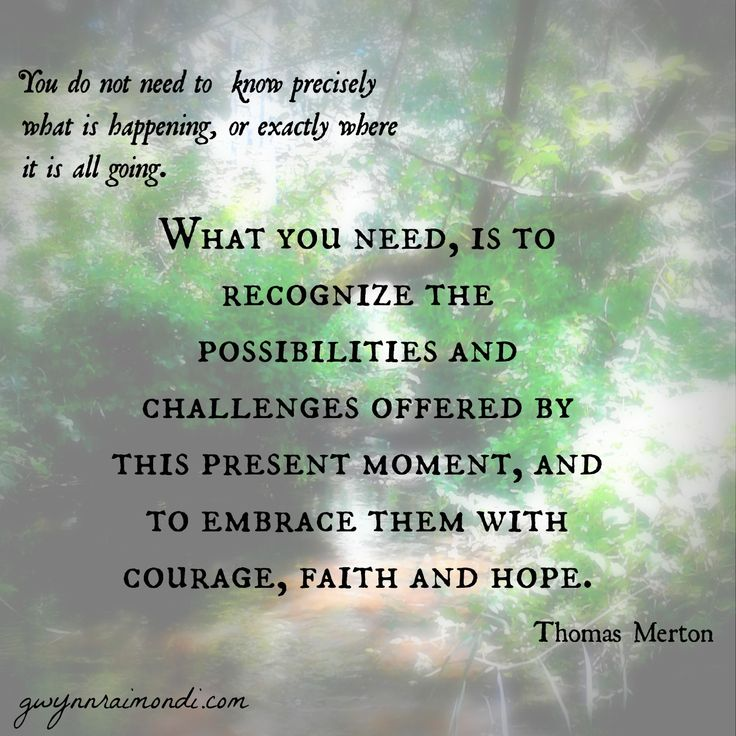 60 Best Thomas Merton Quotes Images On Pinterest Inspire Quotes Fascinating Thomas Merton Quotes