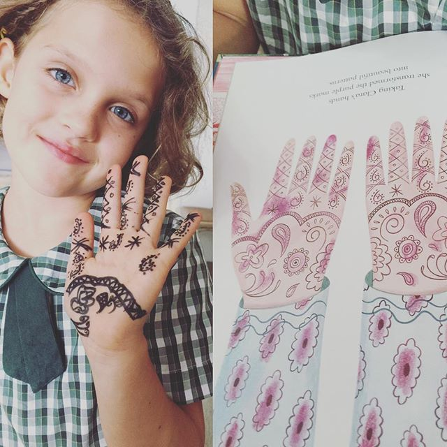 Best 25+ Homemade Henna Ideas On Pinterest