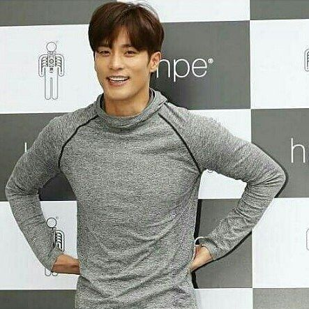 Happy^^ hoon How about you? Picture when attend hpe event 😃 . . . . . . . . . . . . . . . . . . . . . . . . . . #sunghoon1983 #film #koreandrama #igers #結婚式二次会 #お呼ばれ  #お呼ばれドレス #女子会  #success #djing #お洒落さんと繋がりたい #love #me #sunghoon #mysecretromance #kpop #kscenes #배우성훈 #saranghae #music #성훈 #cute #model #hallyustar #chajinwook