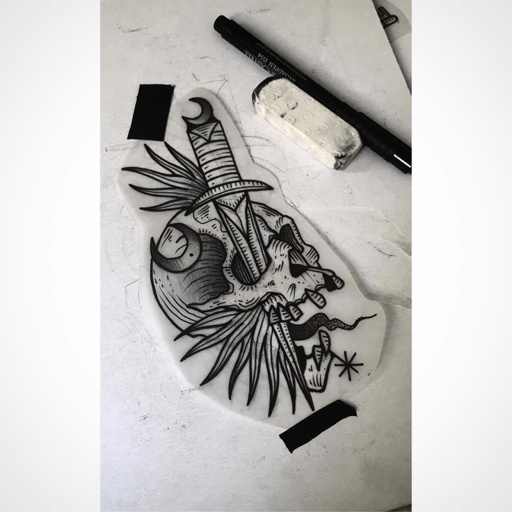 "Polubienia: 432, komentarze: 4 – Davide Capone Tattoo Maker (@davtattoos) na Instagramie: ""Available.  #sketching #sketch #sketchbook #drawing #tenerife #tenerifeink #tenerifetattoo…"""