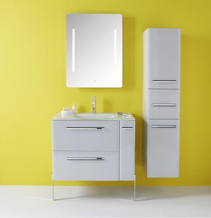 21 best salle de bain images on pinterest | bathroom ideas, live
