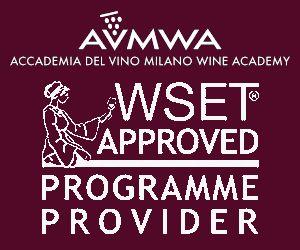 La squadra di Wine Rover | Wine Rover
