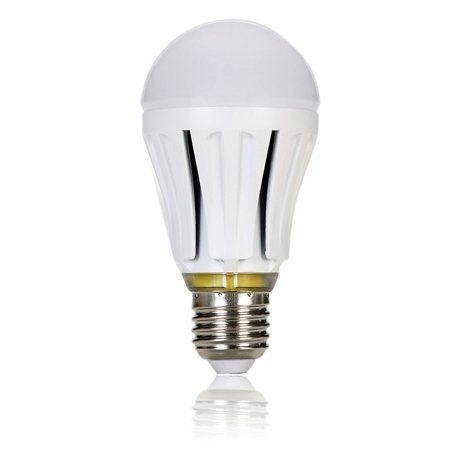 Lighting EVER 10 Watt A19 LED Bulb, Brightest 60 Watt Incandescent Bulbs Replacement, 810lm, High Performance Samsung LED, Warm White at http://suliaszone.com/lighting-ever-10-watt-a19-led-bulb-brightest-60-watt-incandescent-bulbs-replacement-810lm-high-performance-samsung-led-warm-white/