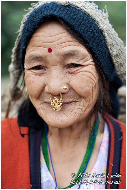 North-East India - Most of the Bhutias are inhabited in the dry valley of North Sikkim and generally speaks Sikkimese, Lepcha, Bhutia, Nepali, English and Hindi. Google Image Result for http://photo.lacina.net/image-3314-bhutia-woman-buddhist-sikkim-india.jpg