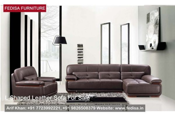 Cheap Sofas And Couches Sofa Set Buy Sofa Sets Online In India