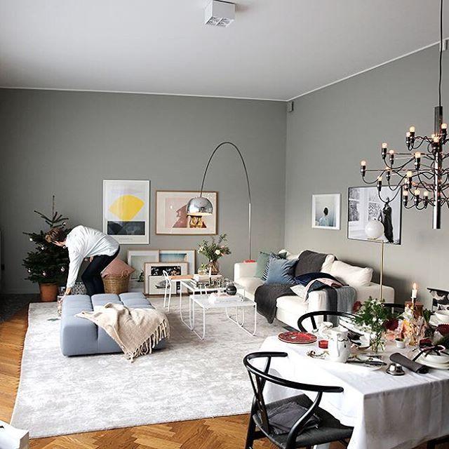 Todays office @metromodehome Love @sannafischernordstrom Home