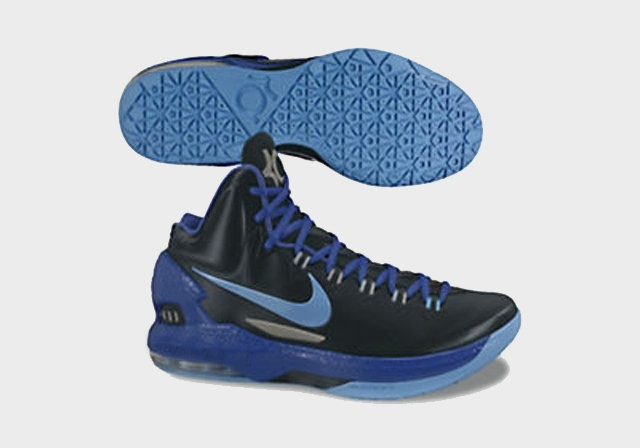 kevin durant shoes 10 handpicked ideas to discover in other