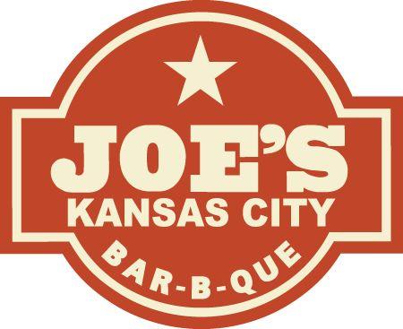 Joe's Kansas City Bar-B-Que, the original gas station location in Mission, Kansas. 3002 West 47th Avenue, Kansas City, Kansas 66103. (913) 722-3366.