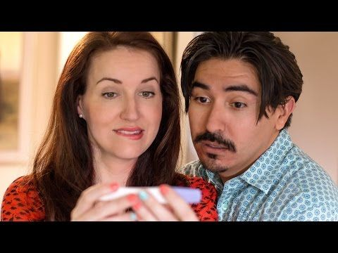Make a baby... or die trying - funny video uncovers the wacky world of trying to conceive - Babyology