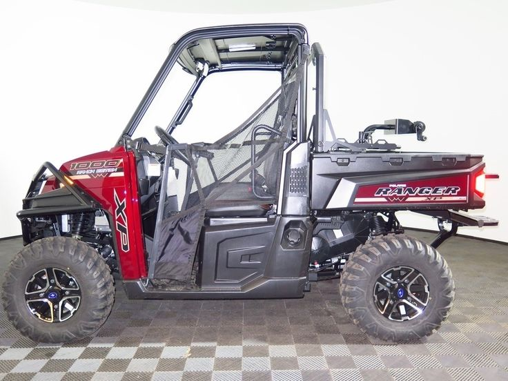 New 2017 Polaris Ranger XP 1000 EPS Ranch Edition ATVs For Sale in Ohio. 2017 Polaris Ranger XP 1000 EPS Ranch Edition, Don Wood Polaris and Victory is a Full Service Powersports Dealership. We offer Polaris Side X Sides and ATVs, Victory Motorcycles and Large Pre-Owned inventory. We offer UP-FRONT competitive pricing, TOP trade-in values, FREE vehicle inspection reports. Please Contact Roger Cochran (888) 284-8219. Visit us online at .