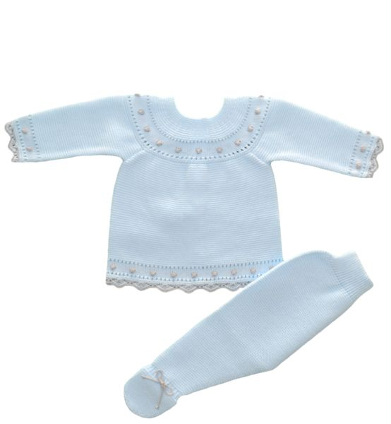 7 best Baby boy newborn Knitted sets babymaC Stylish
