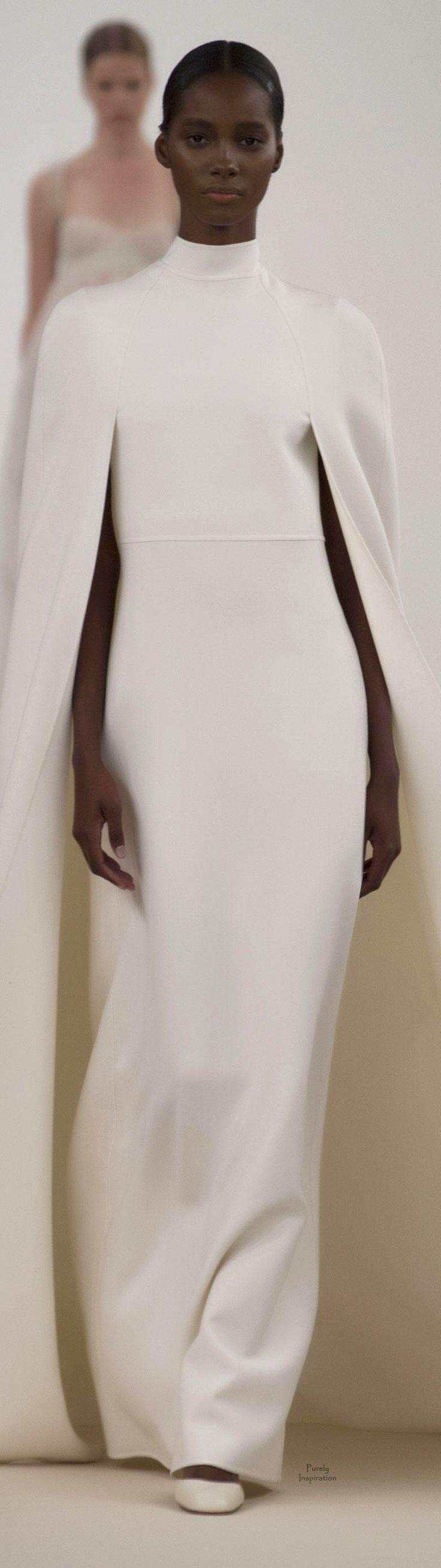 Valentino Haute Couture Show 2014