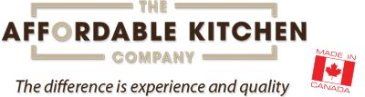 Home | Affordable Kitchen CompanyAffordable Kitchen Company ...